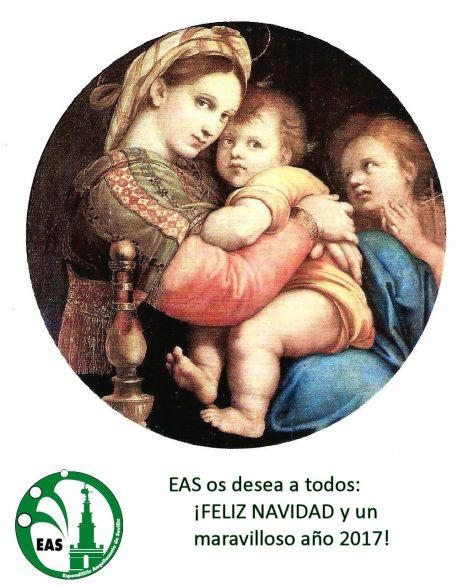 eas_navidad-2016_web